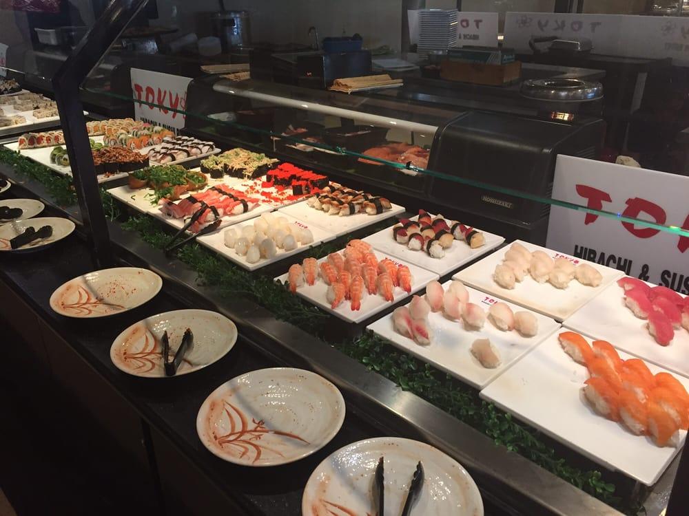 Tokyo sushi freehold nj coupon
