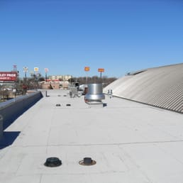 Photo Of Great American Roofing   Trophy Club, TX, United States. This Is