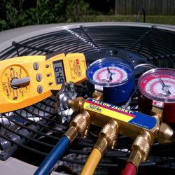 San Francisco Global Hvac Repair Heating Air Conditioning Hvac