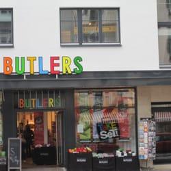 butlers wohnaccessoires hoheluft ost hamburg. Black Bedroom Furniture Sets. Home Design Ideas