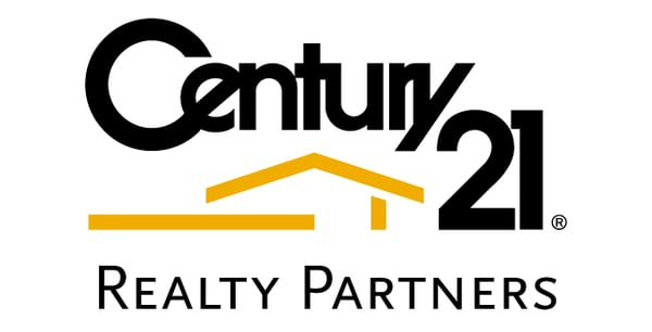 Tammy Harcrow Century21 Realty Partners 23402 Fm 2100 Huffman Tx Real Estate Agents Mapquest