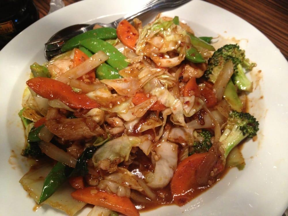 Asian fusion gesloten aziatisch fusion 13823 127 for Akane japanese fusion cuisine