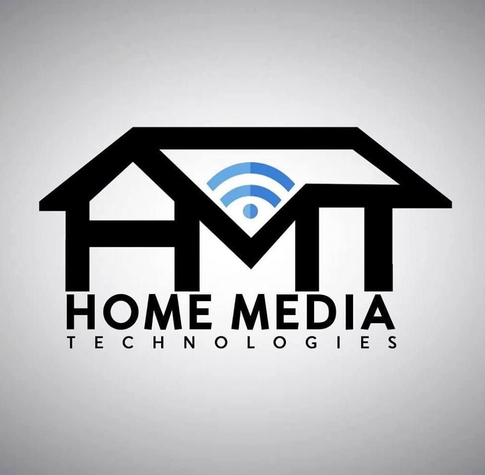 Home Media Technologies: Houston, TX
