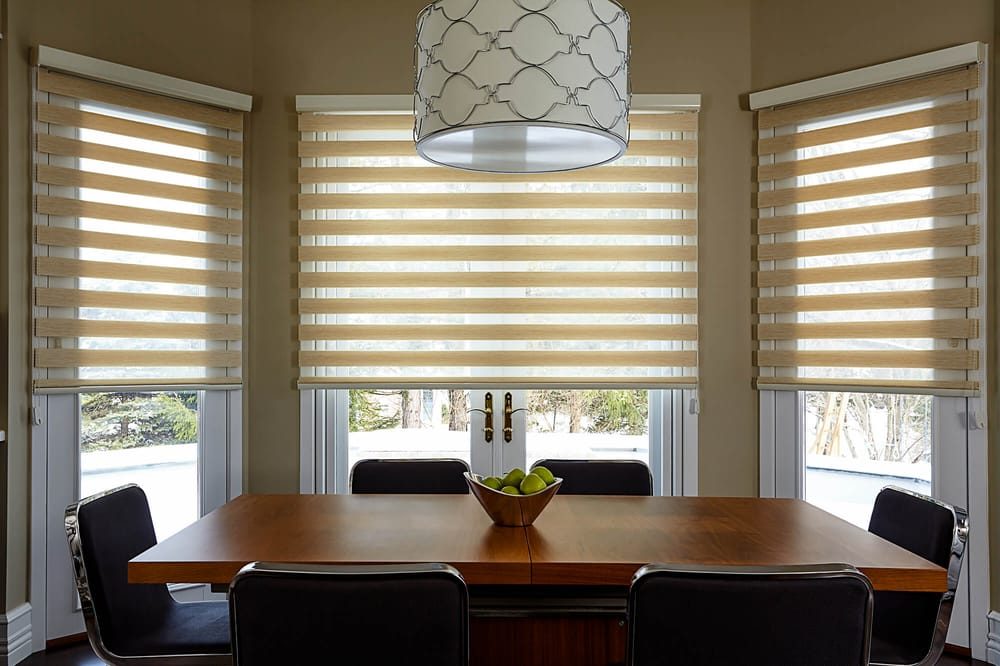 Blinds To Go 12 Photos 12 Reviews Shades Blinds