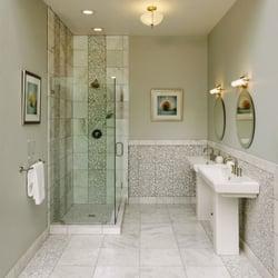 mosaic tile company - flooring - 2644 barrett st, virginia beach