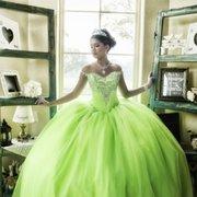 7e7367211 ... Photo of Ely Quince Houston s Premier Quinceañera Dress Designer -  Houston