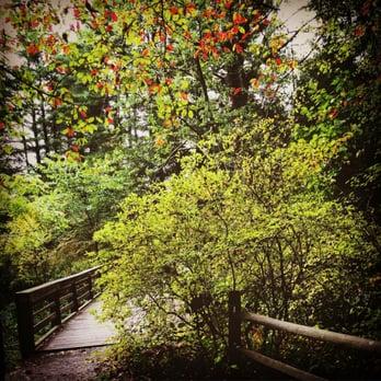 Botanical Gardens At Asheville 38 Photos 27 Reviews