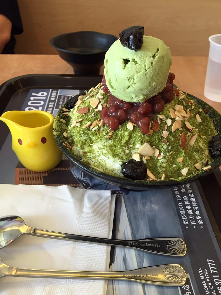 Gabriel S Cafe Aurora
