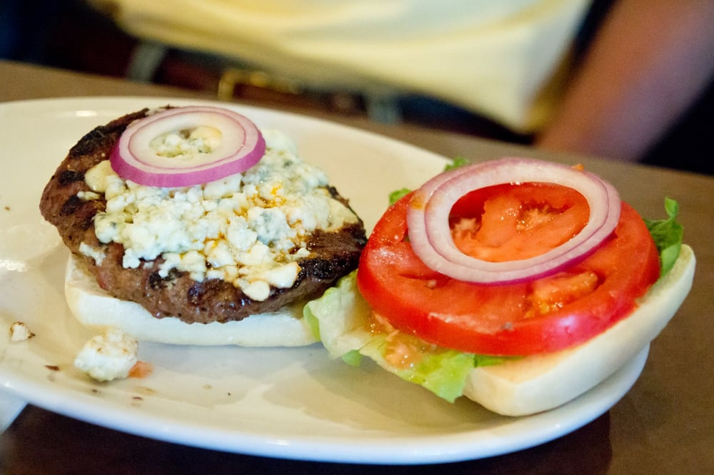 Frisco (TX) United States  City pictures : ... Frisco, TX, United States Restaurant Reviews Phone Number Menu