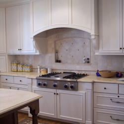 Interior Design Greensboro Nc Concept Impressive Cabinet Concepts  Interior Design  200H Pomona Dr Greensboro . Design Ideas