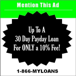 Can you have two payday loans at a time in florida image 1