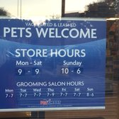 PetSmart - 19 Photos - Pet Training - 4400 Fort Jackson Blvd Ste ...
