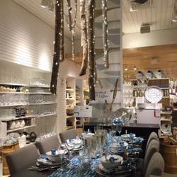 Crate and barrel 80 photos 108 reviews furniture stores 189 photo of crate and barrel los angeles ca united states chanukah setting malvernweather Choice Image