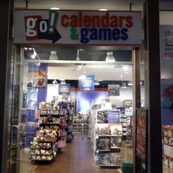 Go! Calendars, Toys, & Games (@GoRetailGroup) | Twitter
