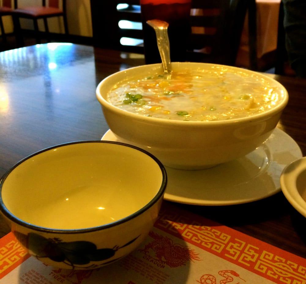 New Asian Kitchen Phoenix Az