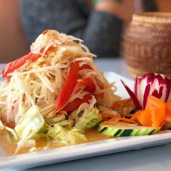 Mee Thai Restaurant 121 Photos 77 Reviews 1200 Lee Rd Road Orlando Fl Phone Number Yelp