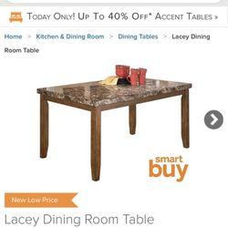 Cost Rite Furniture M Belbutiker 1305 Gateway Blvd Fairfield Ca Usa Telefonnummer Yelp