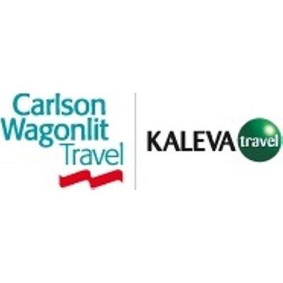 photo of carlson wagonlit travel helsinki finland