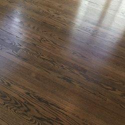 Marvelous Photo Of Renew Flooring   Cleveland, OH, United States