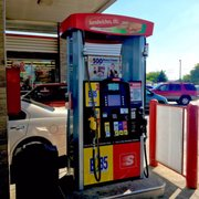 E85 Gas Stations Near Me >> Speedway - 18 Photos & 13 Reviews - Gas Stations - 7201 ...