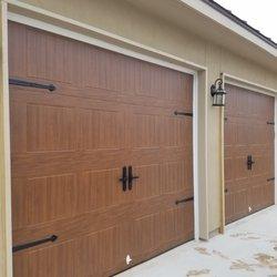 Great Photo Of Premium Overhead Door   San Antonio, TX, United States