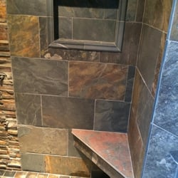 Photo Of Premier Tile And Marble Inc Dearborn Heights Mi United States