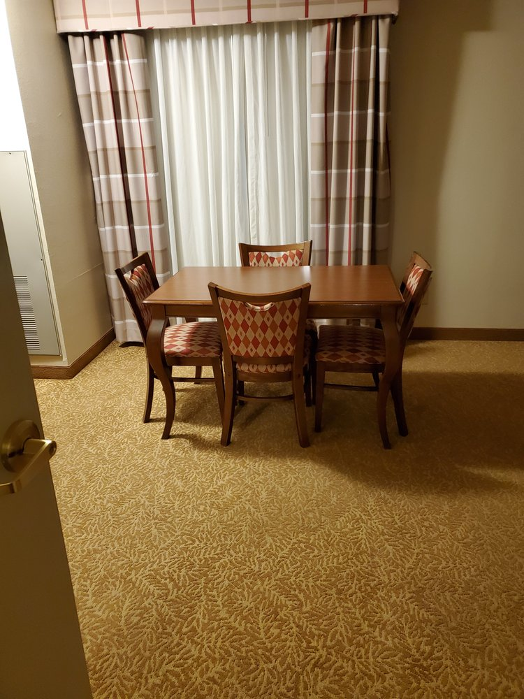 Country Inn & Suites by Carlson-Nevada: 2520 E Austin Blvd, Nevada, MO