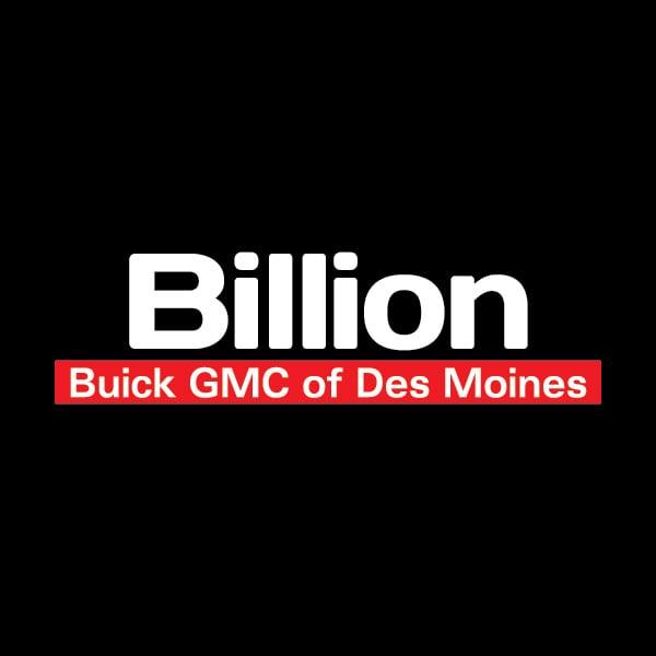 Billion Auto Des Moines >> Billion Auto Buick Gmc Of Des Moines 21 Photos 24 Reviews