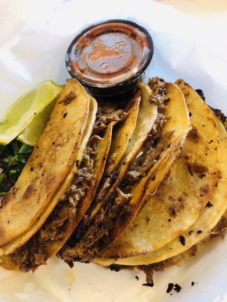 Bae's Kitchen: 771 W Round Grove Rd, Lewisville, TX