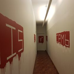 Mystery Room NYC - 17 Photos & 51 Reviews - Escape Games - 190 ...