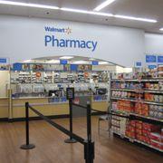 cvs pharmacy pharmacy 739 n highway 67 cedar hill tx phone