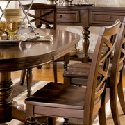 Ashley HomeStore Furniture Stores 5210 Preston Dr Midland TX