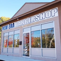 Barber Yelp Advertiser : ... Barbers - 119 S Main St, Beacon Falls, CT - Phone Number - Menu - Yelp