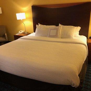 fairfield inn suites kansas city olathe 33 photos 12 reviews rh yelp com
