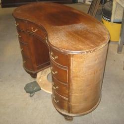 Photo Of Classic Furniture Service   Salt Lake City, UT, United States