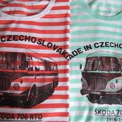 3a60ae085c32 PunkTura - 18 fotek - Second handy a vintage shopy - Vodičkova 10 ...