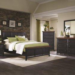 Photo Of Fabulous Furniture Findore Cadillac Mi United States