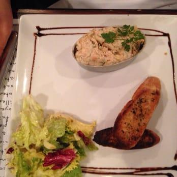 Tout le monde table 65 photos 61 reviews french - Restaurant vaise tout le monde a table ...
