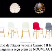 La Vie en Arts - 14 Photos - Magasin de meuble - 13 rue Perronet ...