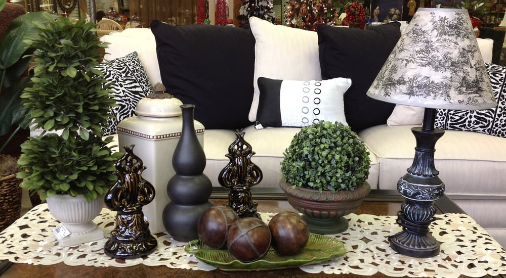 Style Your Space 26 Photos Furniture Stores 11437
