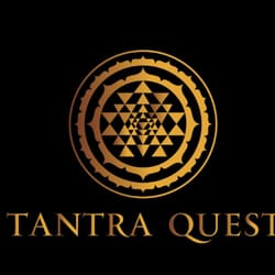 Photo of Tantra Quest - San Diego, CA, United States. Tantra Quest in