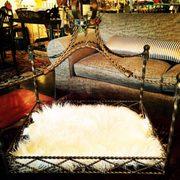 Antique French Photo Of Melange Fine Furniture Consignment   Atlanta, GA,  United States.