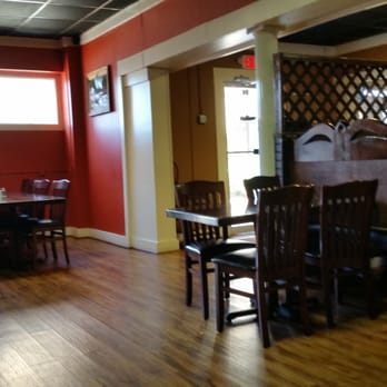 Mexican Restaurant Darlington Sc