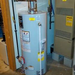 Home Air Plus - Heating & Air Conditioning/HVAC - 371
