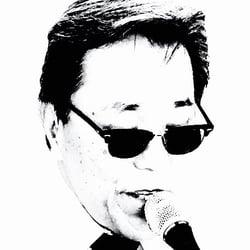 Glenn ichien Music - Musiker - Hollister, CA, USA ...
