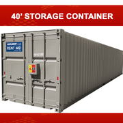 ... Photo of Haulaway Storage Containers - Salt Lake City UT United States ... & Haulaway Storage Containers - Self Storage - 60 S 5100 W City of ...
