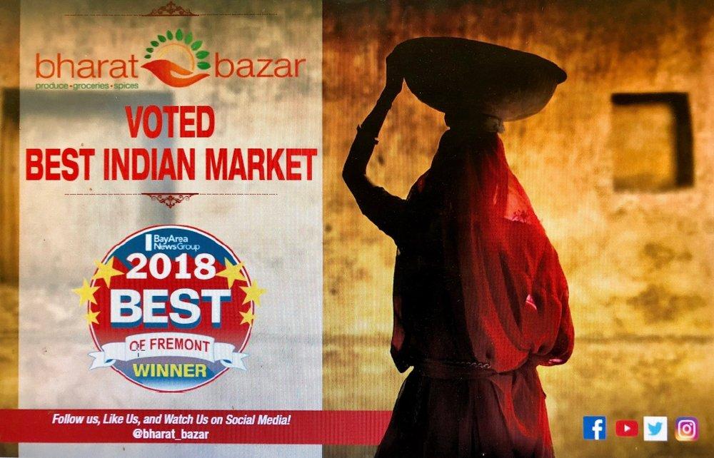 Bharat Bazar - 27 Photos & 36 Reviews - Threading Services
