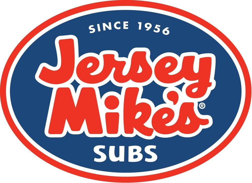 Jersey Mike's Subs: 3510 Pentagon Blvd, Beavercreek, OH