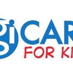 Gi Care For Kids Gastroenterologist 1360 Caduceus Way