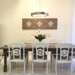 One Of A Kind Find And Design Furniture Stores 2448 Sw Cary Pkwy